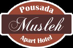 Pousada Musleh